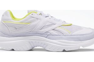 reebok royal lumellas damen lila lila sneakers damen
