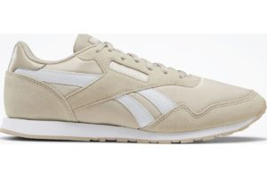 reebok royal ultra sls damen beige beige sneakers damen