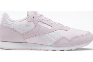reebok royal ultra sls damen rosa rosa sneakers damen