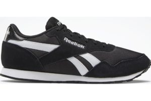 reebok royal ultra sls damen schwarz schwarze sneakers damen
