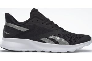 reebok speed breeze 2.0s damen schwarz schwarze sneakers damen