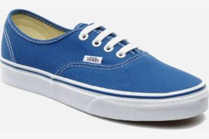 vans-authentic-damen-blau-vn0eenvy-blaue-sneakers-damen