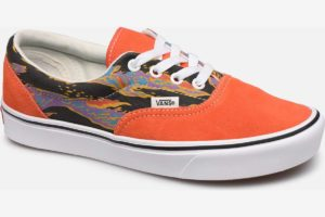 vans-era-damen-orange-vn0a39tfe-orange-sneakers-damen