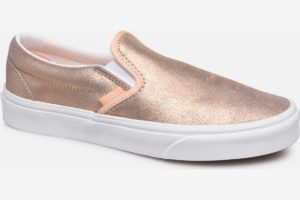vans-slip-on-damen-rosa-vn0a4bv3t61-rosa-sneakers-damen