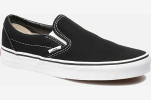 vans-slip-on-damen-schwarz-vn000eyeblk1-schwarze-sneakers-damen