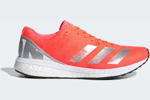 adidas-adizero boston 8-damen-rosa-EG1169-rosa-sneakers-damen