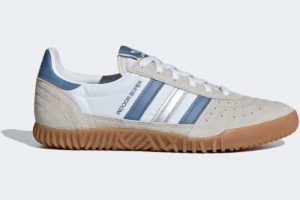 adidas-indoor super-damen-beige-BD7624-beige-sneakers-damen