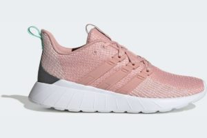 adidas-questar flow-damen-rosa-EG3641-rosa-sneakers-damen