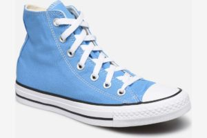 converse-chucks all star high-damen-blau-166706c-blaue-sneakers-damen