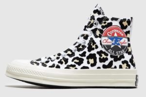converse-chucks all star high-damen-mehrfarbig-166748c-mehrfarbig-sneakers-damen