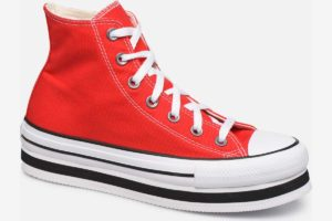 converse-chucks all star high-damen-rot-567996c-rote-sneakers-damen