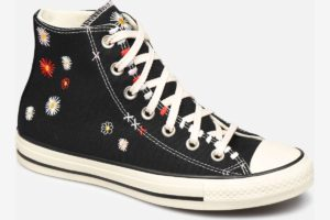 converse-chucks all star high-damen-schwarz-567993c-schwarze-sneakers-damen