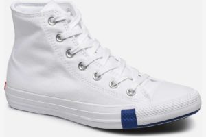 converse-chucks all star high-damen-weiß-166735c-weiße-sneakers-damen