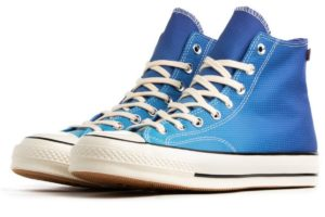 converse-chucks all star high-herren-blau-168112c-blaue-sneakers-herren
