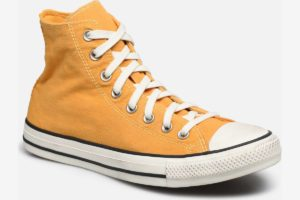 converse-chucks all star high-herren-gelb-167959c-gelbe-sneakers-herren
