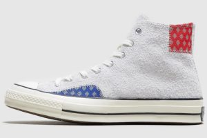 converse-chucks all star high-herren-grau-166854c-graue-sneakers-herren
