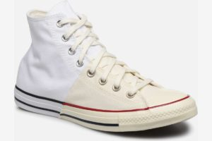 converse-chucks all star high-herren-weiß-167963c-weiße-sneakers-herren