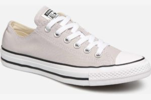 converse-chucks all star ox-damen-lila-163355c-lila-sneakers-damen