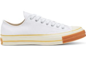 converse-chucks all star ox-damen-weiß-165722c-weiße-sneaker-damen