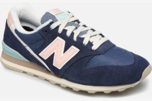 new balance-996-damen-blau-7747015010-blaue-sneakers-damen
