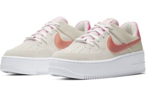 nike-air force 1-damen-beige-cv3036-001-beige-sneaker-damen
