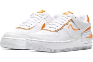 nike-air force 1-damen-weiß-ci0919-103-weiße-sneaker-damen