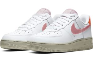 nike-air force 1-damen-weiß-cv3030-100-weiße-sneaker-damen
