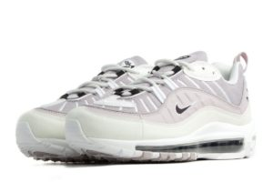 nike-air max 98-damen-lila-ci3709-001-lila-sneakers-damen
