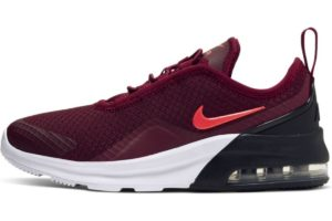 nike-air max motion-jungen