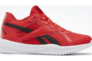 reebok flexagon energy 2.0s jungen