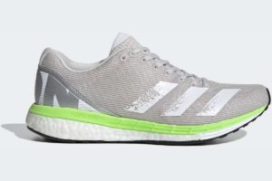 adidas-adizero boston 8-damen-grau-EG1170-graue-sneakers-damen