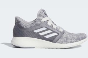 adidas-edge lux 3s-damen-grau-BB8051-graue-sneakers-damen