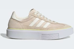 adidas-sleek super 72-damen-beige-EF5016-beige-sneakers-damen