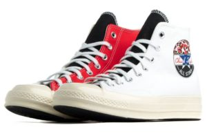 converse-chucks all star high-herren-weiß-166747c-weiße-sneakers-herren