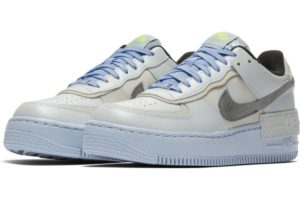 nike-air force 1-damen-silber-cv3027-001-silberne-sneaker-damen