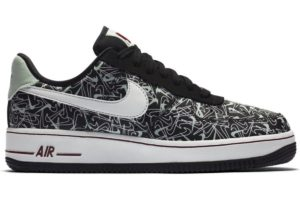 nike-air force 1-damen-weiß-bv0319-002-weiße-sneaker-damen