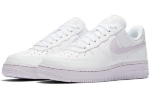 nike-air force 1-damen-weiß-cu3449-100-weiße-sneaker-damen