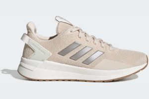 adidas-questar ride-damen-beige-EE8375-beige-sneakers-damen