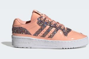 adidas-rivalry low w-damen-rosa-FV4331-rosa-sneakers-damen