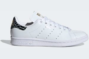 adidas-stan smith-damen-weiß-FV3422-weiße-sneakers-damen