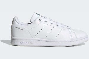adidas-stan smith j-jungen