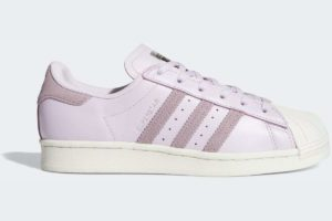 adidas-superstar-damen-lila-FV3372-lila-sneakers-damen