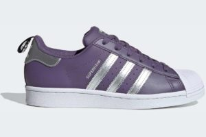 adidas-superstar-damen-lila-FV3631-lila-sneakers-damen