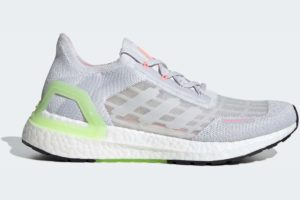 adidas-ultraboost summer.rdy-damen-grau-EG0752-graue-sneakers-damen