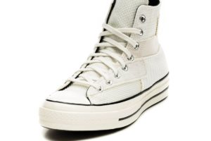 converse-chucks all star high-herren-beige-167139c-beige-sneakers-herren