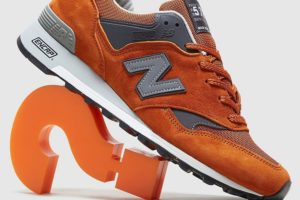 new balance-577-herren-orange-m577org-orange-sneakers-herren