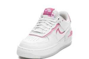 nike-air force 1-damen-weiß-ci0919 102-weiße-sneakers-damen
