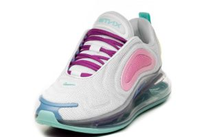 nike-air max 720-damen-rosa-ar9293 102-rosa-sneakers-damen