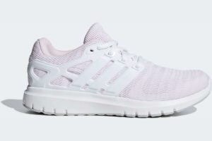 adidas-energy cloud v-damen-rosa-F35047-rosa-sneakers-damen