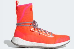 adidas-pulseboost hd mid-damen-orange-EF2220-orange-sneakers-damen